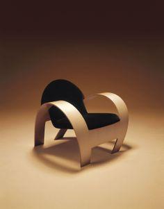 armchairs-public-buildings Nilo
