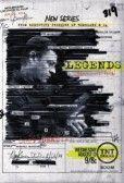 Legends TV episodes