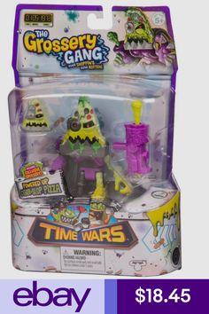 eaa6c4f39e TV   Movie Character Toys Toys   Hobbies  ebay