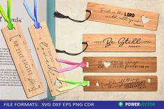 #lasercutting #cnccutting #engraving #bibleverse #lasertemplate #trustinthelord #inspirational #dxfforcnc #dxfforlaser #woodlasertemplate Laser Art, Scene Creator, Coreldraw, Line Design, Journal Cards, Resume Templates, Design Bundles, School Design, Laser Engraving