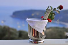 Hotel Parga Princess in Griekenland are the best vakantie naar griechenland. Both vakantie naar griekenland and vakantie parga griekenland are beautiful places that are approach by many tourists during holidays.
