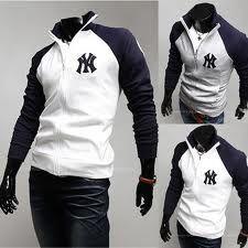 cool sweatshirts for men - Google Search