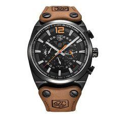 Big Watches, Sport Watches, Cool Watches, Casual Watches, Luxury Watches, Johnnie Walker, Casio Protrek, Mens Watches For Sale, Survival