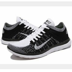 ISO Nike Fly-Knit I really want these shoes! Im only looking for these exact ones! Lemme know if you or someone else is selling them or if you know of a website i can get them for a good deal! :) Nike Shoes Athletic Shoes