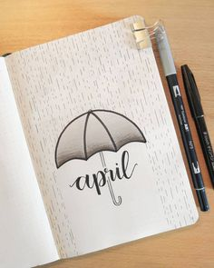 Doodles are a fantastic way to take your bullet journal to the next level! Here are 50 bullet journal doodle tutorials and ideas to help you get started! Bullet Journal Watercolour, Bullet Journal Paper, Bullet Journal Titles, Bullet Journal Cover Ideas, January Bullet Journal, Bullet Journal Lettering Ideas, Bullet Journal Inspo, Best Bullet Journal Notebooks, Kalender Design