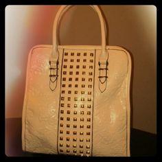 Bag Studded bag Bags