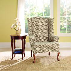 Awe Inspiring 23 Best Slipcovers Images In 2012 Slipcovers Custom Inzonedesignstudio Interior Chair Design Inzonedesignstudiocom