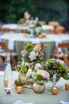 Wedding at Desert Botanical Gardens, Phoenix wedding, Phoenix wedding planner, BTS Event Management, Outdoor venue in Phoenix, Scottsdale Wedding planner