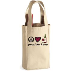 Personalized Mugs and T-shirts, Wine bags and Pillowcases. Best personalized gifts for your family and love ones. Great gift ideas for any occasion Wine Tote Bag, Tote Bags, Personalized Valentine's Day Gifts, Gifts For Wine Lovers, Gift Store, Wine Tasting, Valentine Day Gifts, Best Gifts, Totes