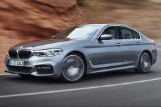 5 features of bmw 5 series 2017 The new BMW G30 5 Series was unveiled this month visually, the G30 5 Series is an advancement of the pervious 5 Series