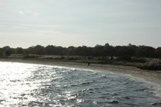 Bayport, Suffolk County #LONGISLANDCOASTLINE