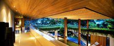 Tangga House by Guz Architects | HomeDSGN
