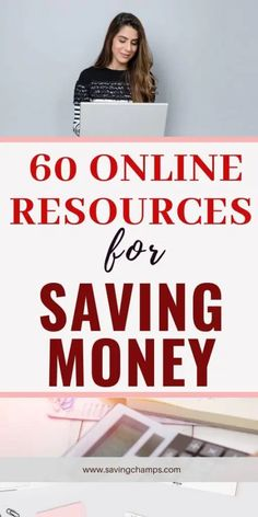 Ways To Save Money, Money Tips, Money Saving Tips, Make Money Online, How To Make Money, Memes Gretchen, Thing 1, Frugal Living Tips, Frugal Tips