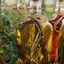 Vinegar Lemons Salt Thanksgiving Cleaning Home Wisdom OFA