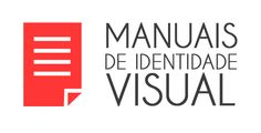 72 Manuais de identidade visual para baixar - Assuntos Criativos  http://www.assuntoscriativos.com.br/2016/01/72-manuais-de-identidade-visual-para.html
