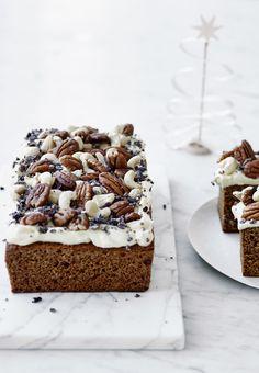 #Dessert http://www.kidsdinge.com         https://www.facebook.com/pages/kidsdingecom-Origineel-speelgoed-hebbedingen-voor-hippe-kids/160122710686387?sk=wall     http://instagram.com/kidsdinge