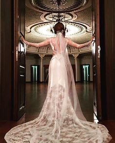 Kiralik Ask - poze - Pagina 15 Magical Wedding, Dream Wedding, Wedding Day, Wedding Bells, Wedding Gowns, Elcin Sangu, Weeding Dress, Nice Dresses, Formal Dresses
