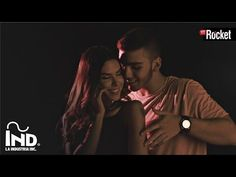 Una Lady Como Tú - MTZ Manuel Turizo | Video Oficial - YouTube