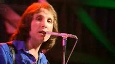 you are my love liverpool express - YouTube