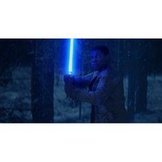 There has been an awakening... Star Wars: The Force Awakens new mini-teaser! #StarWars #TheForceAwakens