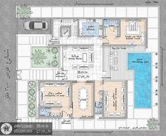No photo description available. Simple House Plans, Family House Plans, New House Plans, Dream House Plans, House Floor Plans, Basement House Plans, Duplex House Plans, House Layout Plans, House Layouts