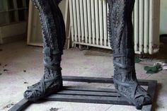 Home Used Tires, Describe Me, Bookends, Home, Diy And Crafts, Sculptures, Ad Home, Homes, Haus