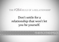 Five Great Relationship Communication Rules Self Quotes, Boy Quotes, The Good German, Relationship Rules, Relationships, Bettering Myself, Marriage Tips, I Can Relate, Story Of My Life
