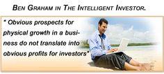 http://forexbuffalo.com/showthread.php/6549-Ben-Graham-in-The-Intelligent-Investor