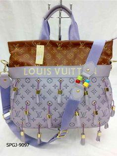 LV Michael Kors Handbags Outlet, Lv Handbags, Burberry Handbags, Louis  Vuitton Handbags, 993011adf4
