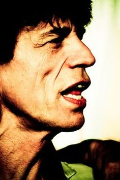 The Daily Glean: Photo book spans Mick Jagger's career; Grace Kelly, Cary Grant et al. cavort on the Riviera