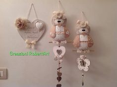 MADE IN FACEBOOK-https://www.facebook.com/groups/531953423561246 ..................... BLOG-http://www.lemaddinecreano.com/ ..................................................... #madeinfacebook #lemaddinecreano #maddine #handmade #handmadeinitaly #handcrafted #instagood #picoftheday #instahandmade #instagram #instapic #instacool #photooftheday #instagood #plate #wood #owl #sewing #embroidery #felt #pannolenci #painting #clack #scent #creazionirobertart