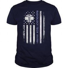 RADIOLOGY TECH T-SHIRTS, HOODIES (24.99$ ==► Shopping Now) #radiology #tech #shirts #tshirt #hoodie #sweatshirt #giftidea