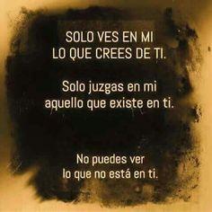 #frases #citas #quotes #reflexiones