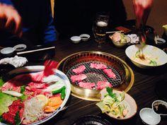 @ Tanaka-Shoten