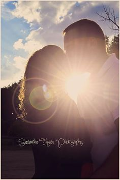 Samantha Fagan Photography sterling Colorado cute couple photography ideas