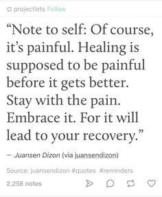 Mental Illness Recovery, Anorexia Recovery, Eating Quotes, Paz Interior, Health Tips For Women, It Gets Better, Bpd, Human Nature, Health Motivation