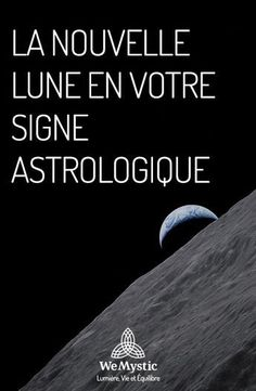 Constellations, Signs, Horoscope, Mystic, Physique, New Moon, Cartomancy, Astrology, Alchemy