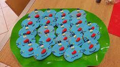 Risultati immagini per torta con oggy e i maledetti scarafaggi