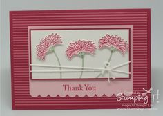 Google Image Result for http://stampingt.com.au/blog/wp-content/uploads/2012/06/Stampin-Up-Stamping-T-Reason-to-Smile-pink.jpeg