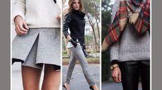 I giusti Accessori fanno la differenza.. #moda #trend #accessori #top #fashion #model #appreal