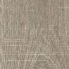 Light Gray Oak | L0015 | Laminate Flooring
