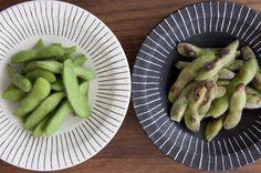枝豆のおいしさを120%楽しむ!茹で方からアレンジテクまで一挙ご紹介! | レシピサイト「Nadia | ナディア」プロの料理を無料で検索
