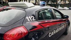 Offerte di lavoro Palermo  Un operaio è accusato di avere ucciso il 65enne Pietro Alfio Lo Turco ritrovato con il capo quasi decapitato il 1 ottobre scorso  #annuncio #pagato #jobs #Italia #Sicilia Messina: uomo ucciso in campagna arrestato presunto killer