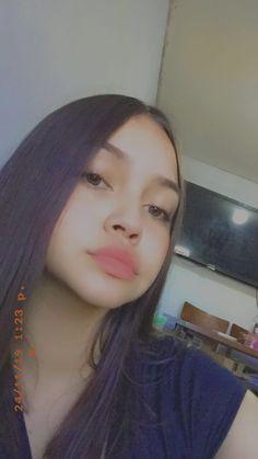 Applis Photo, Fake Photo, Cute Girl Poses, Girl Photo Poses, Cute Girl Face, Cute Girl Photo, Snap Girls, Flipagram Instagram, Pretty Selfies