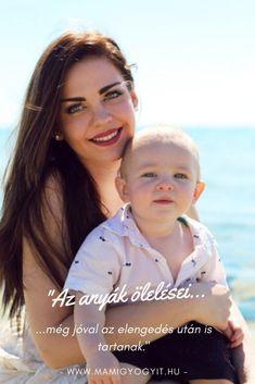 Anya idézetek: Egy szép idézet az anyai ölelésről. Couple Photos, Couples, Couple Shots, Couple Photography, Couple, Couple Pictures