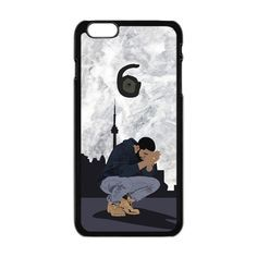 DRAKE VIEWS FROM THE 6 FOR IPHONE 6S PLUS CASE  UnbrandedGeneric Iphone 5c 1033a413cbf