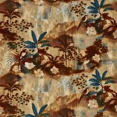 Geisha by Prestigious Textiles - Curtain Fabric Store Stag Cushion, Lost Horizon, Prestigious Textiles, Curtains With Blinds, Roman Blinds, Made To Measure Curtains, Custom Curtains, Velvet Cushions, Curtain Fabric