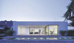 Solarlux zeigt auf der fensterbau frontale ein Design-Highlight der Luxusklasse - SOLARLUX - News und Pressemitteilungen