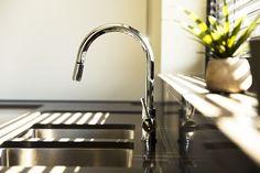 ... keukens vasco al meer dan 40 jaar keukens op maat keukensvasco be