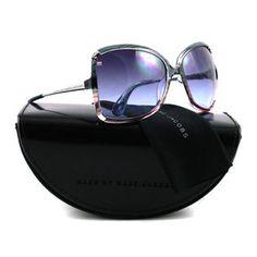 Óculos de Sol Marc Jacobs 217/S